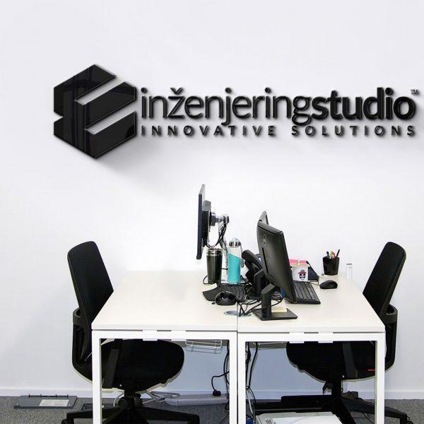 einzenjering-studio-ured-office-mjesto-za-rad-2021
